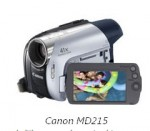 canon_md215