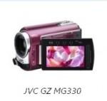 jvc-gz-mg330