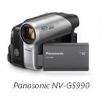 panasonic-nv-gs990