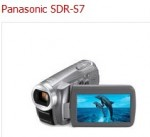 panasonic-sdr-s7